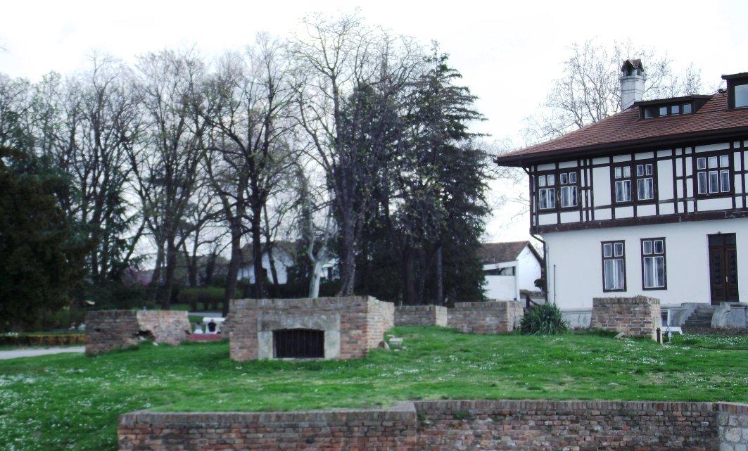belgrad_11