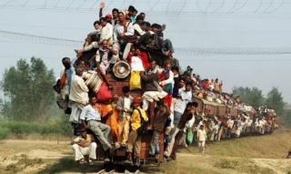 cu_trenul