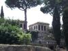 italia8