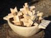 steaua-mesterului-si-blid-din-lemn