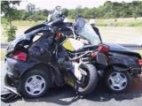 accident_moto_m