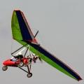 wr_motor_glider