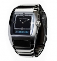 sonyericsson-bluetooth-watch
