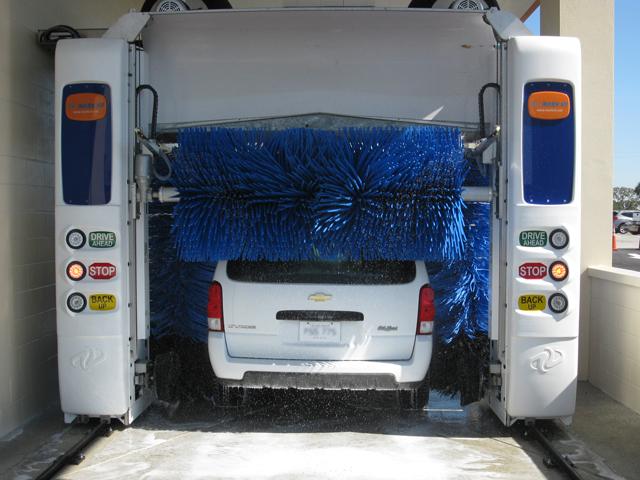 carwash_automaticbay
