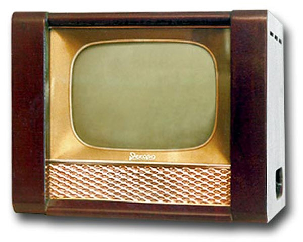 Barometrul TV