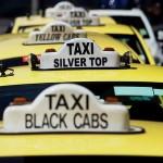 ipad-art-wide-taxi-420x0