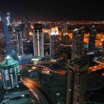 dubai-marina-night