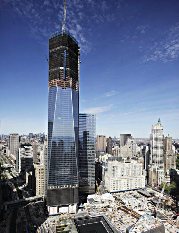 0430-one-world-trade-center_full_600