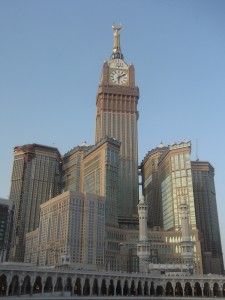 Abraj-al-Bait-Towers_01