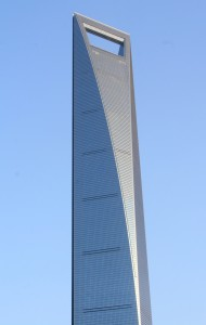 Shanghai_World_Financial_Center_Far_01