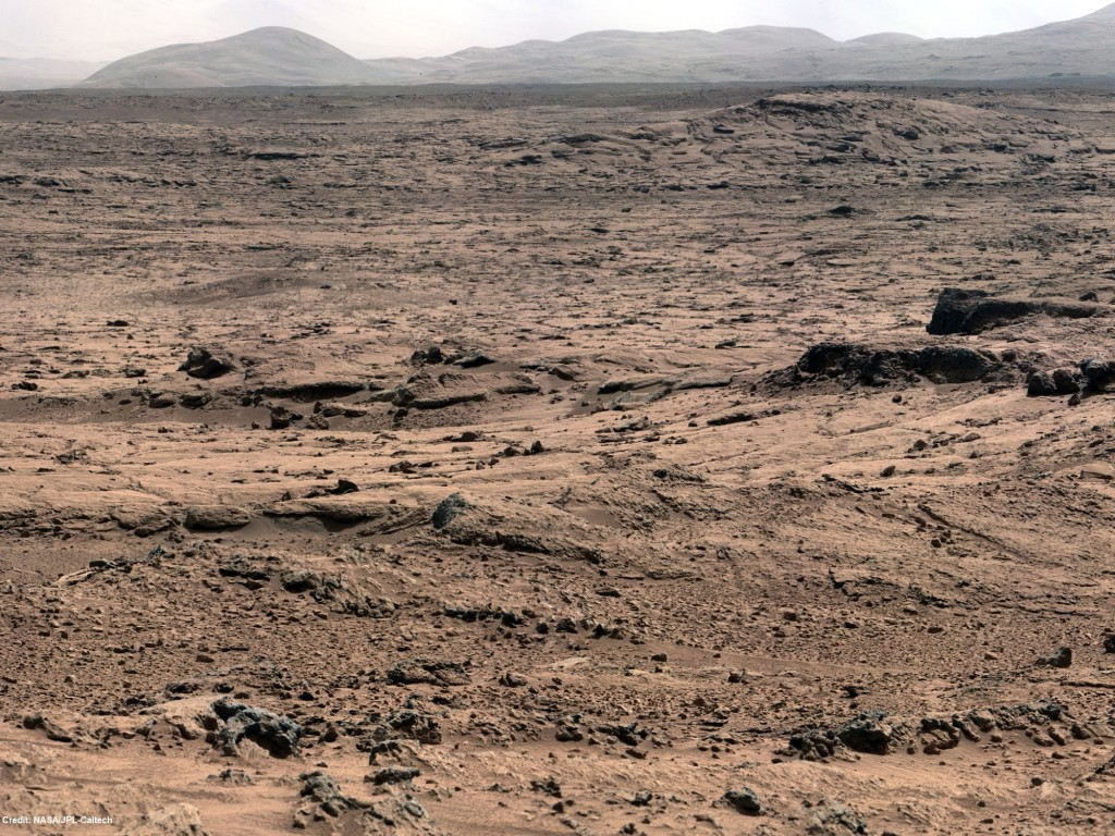 nasa-mars-curiosity-panoramic-view-from-rocknest-position