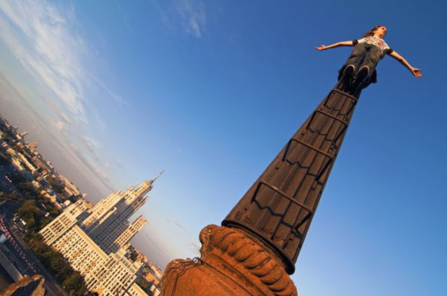 extreme_urban_climbing_in_russia_03