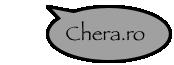 Chera.ro