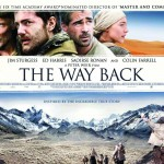 way-back-poster