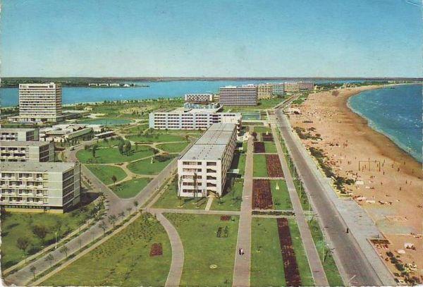1967_mamaia