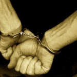 criminal-justice-handcuffs