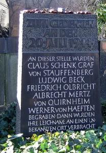 417px-Stauffenberg-tomb