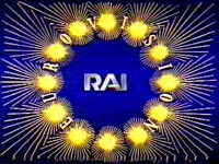 eurovisione2