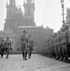 nemecti-okupanti-v-praze-1939-1