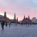 Rusia, fără prejudecăți (3)