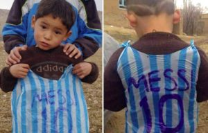 o-MESSI-AFGHAN-BOY-SHIRT-BAG-570