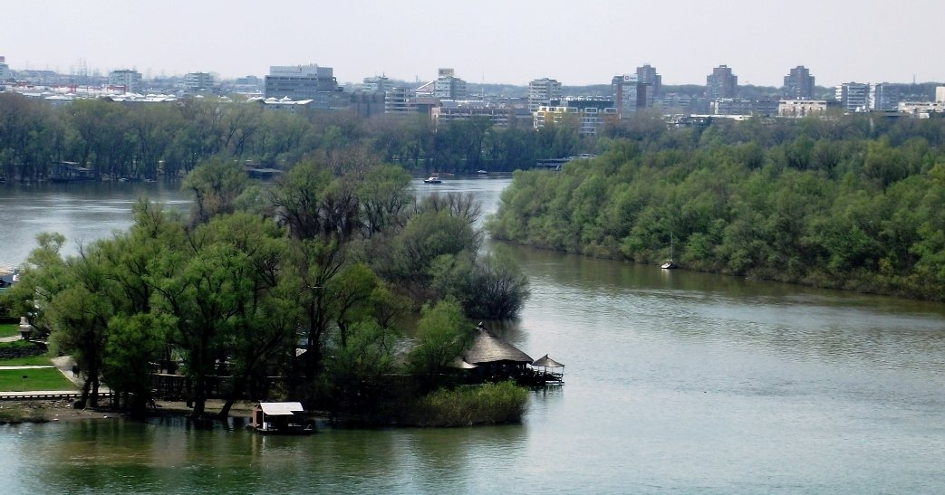 belgrad_10