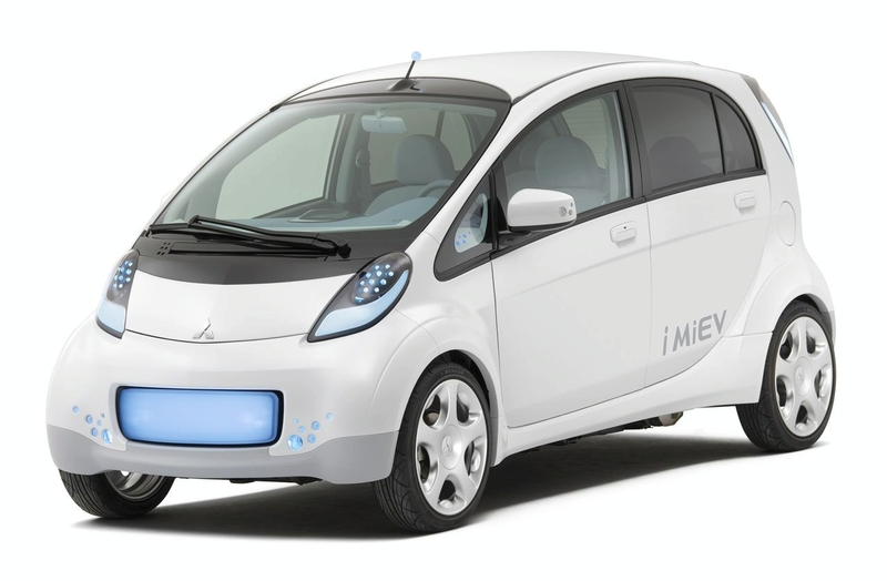imiev_ext