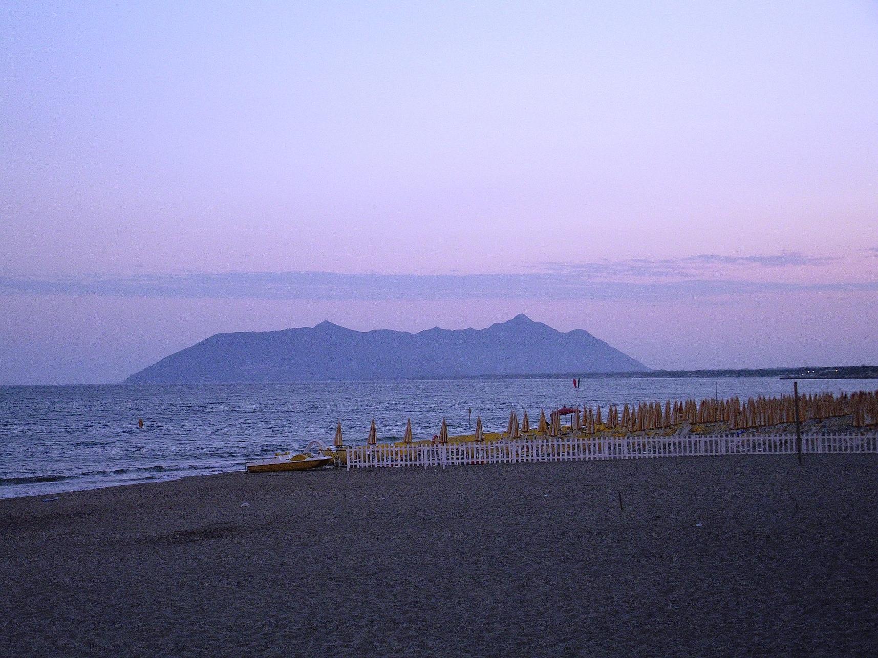 italia26