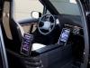 2010-volkswagen-london-taxi-dasboard-view
