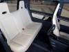 2010-volkswagen-london-taxi-interior-view