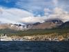tierra_del_fuego-ushuaia-hd