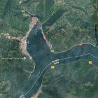 Dunăre, Dunăre, drum fără pulbere